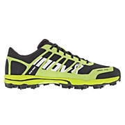 inov-8 Oroc 340 Shoes SS14